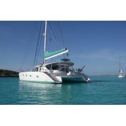 Vols  + hôtel + croisière Bahamas départ le 27/02 retour le 08/03